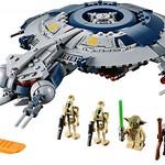 lego star wars 2019 75233 03