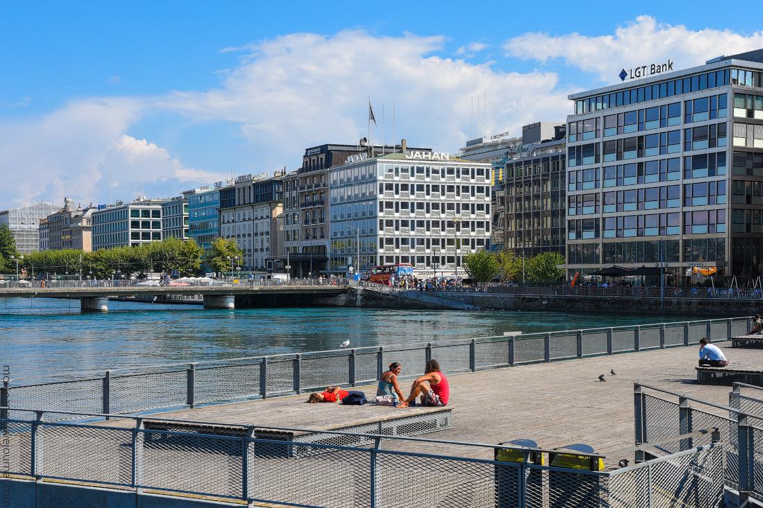 Genf-(28)