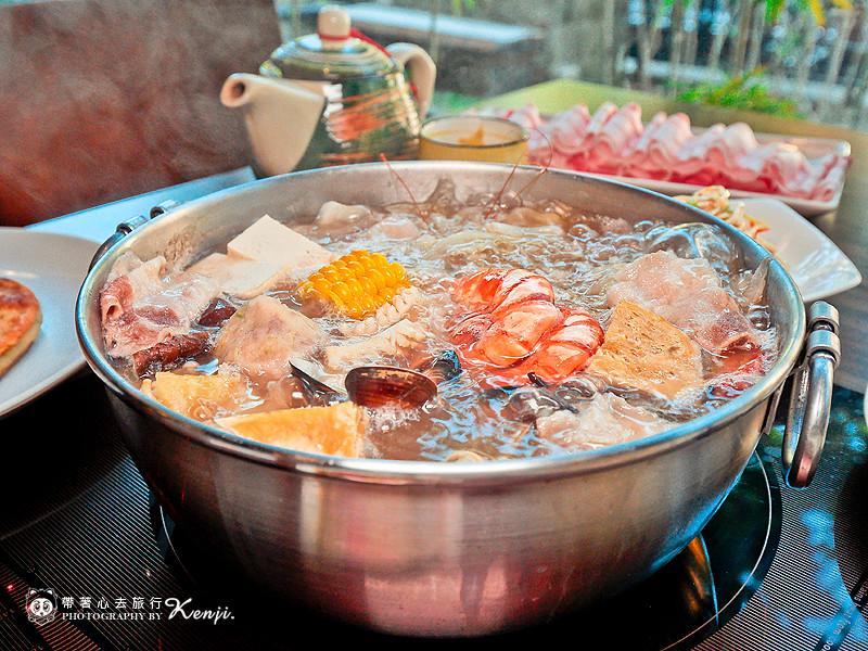 gold-sauerkraut-hotpot-32