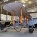 D5649_Airco-De_Havilland_DH9_RFC_Duxford20180922_1