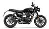 Triumph 1200 Speed Twin 2019 - 29