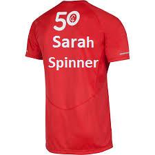 ss 50 shirt