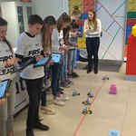 FirstLegoLeague2018 (9)