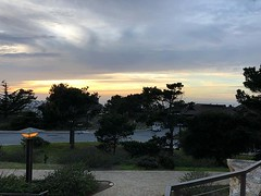 """The Love of a Master book, Mystical Traveler film and Spiritual Warriors with John-Roger books. Happy  Merry Christmas 🎁 🎄from Asilomar Grace and J-R. """"Have the courage to follow your heart and intuition. They somehow already know what"""