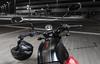 Moto-Guzzi 750 V7 III Carbon 2018 - 9