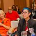 Asoc.Mujeres Progresistas de Alcalá de Henares Presentación Logo y Página WEB_20181116_Jose Fernando Garcia_21
