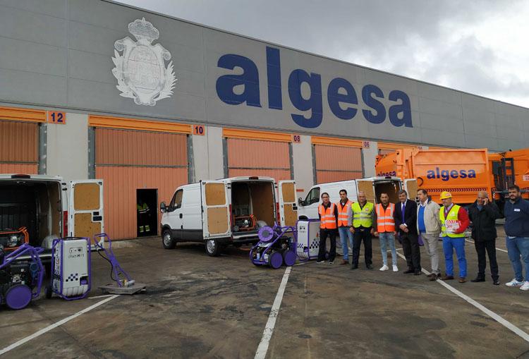 ALGESA CAMIONES1