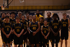 CMS 8th Boys BB 1.12.19-3