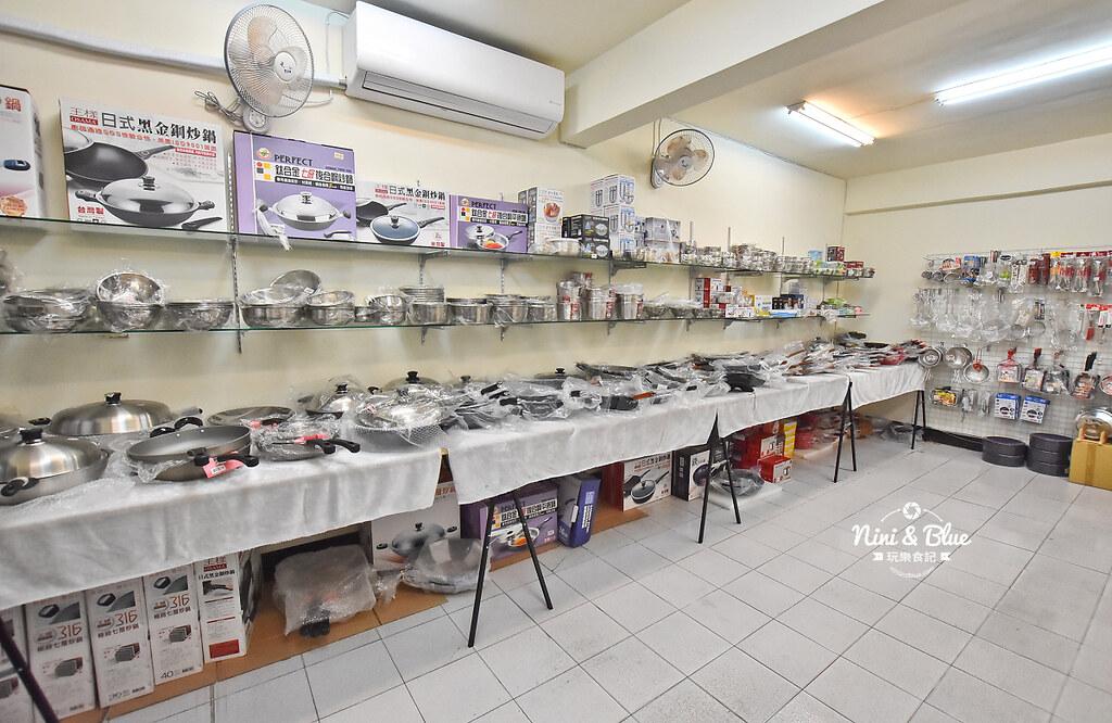 台中餐具批發 台韓 骨瓷 摩艾石像35