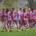 Corinthian-Casuals 3 - 0 Burgess Hill Town