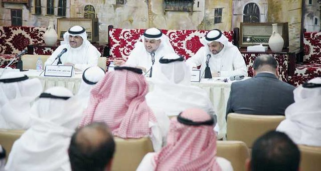 4817 8 Struggles every Fresh Graduate face in Saudi Arabia 04