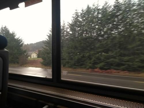 railroad amtrak