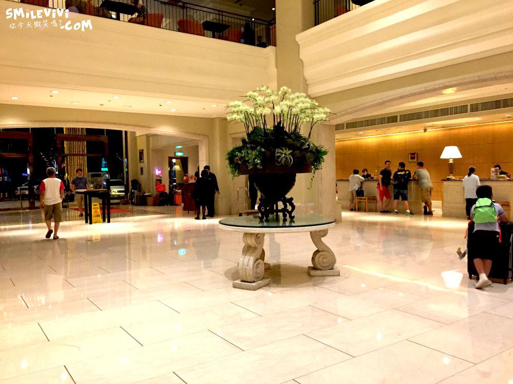 高雄∥寒軒國際大飯店(Han Hsien International Hotel)高雄市政府正對面五星飯店高級套房 4 46157318824 d11165ccd2 o