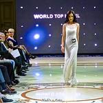 Top_Model_2017_(23)