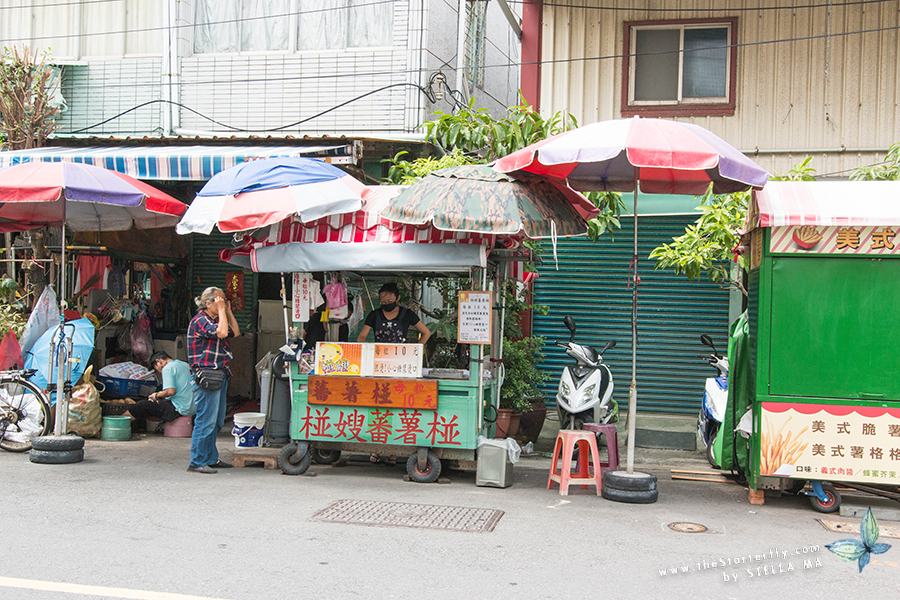 stellama_Kaohsiung_day2_Qijin_5