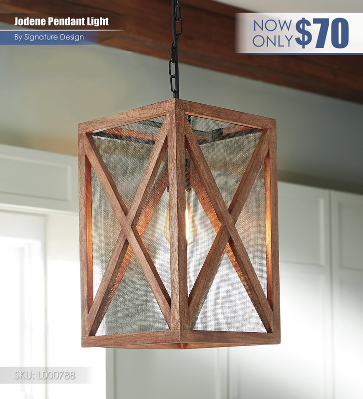 Jodene Pendant Light_L000788