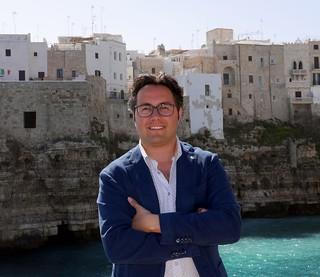 Dott. Antonello Di Giorgio