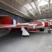 XH897_Gloster_Javelin_FAW9_RAF_Duxford20180922_2