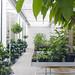 <p><a href=&quot;http://www.flickr.com/people/garrettrock/&quot;>Garrett Rock</a> posted a photo:</p>&#xA;&#xA;<p><a href=&quot;http://www.flickr.com/photos/garrettrock/46362110351/&quot; title=&quot;Christchurch Botanical Gardens&quot;><img src=&quot;http://farm5.staticflickr.com/4824/46362110351_5a0a483866_m.jpg&quot; width=&quot;240&quot; height=&quot;160&quot; alt=&quot;Christchurch Botanical Gardens&quot; /></a></p>&#xA;&#xA;