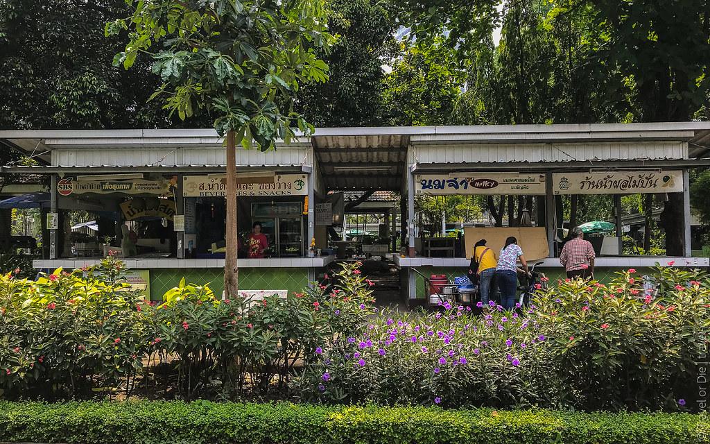 люмпини-парк-lumpini-park-bangkok-9090