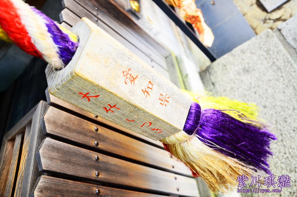 京都景點-0016