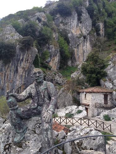 Sant'Angelo le fratte (PZ)