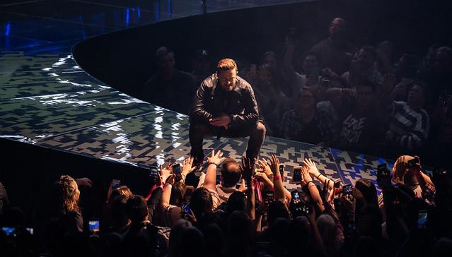 Justin_Timberlake-9