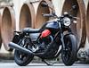 Moto-Guzzi 750 V7 III Carbon 2018 - 8