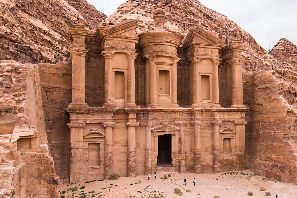 Petra_Iordania 28 dec 18_45_manastirea med