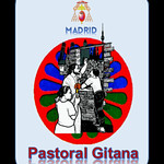 12.3.17 Curso Catequistas Gitanos/as (sesión 5ª)