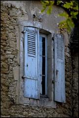 Dangeul (Sarthe)