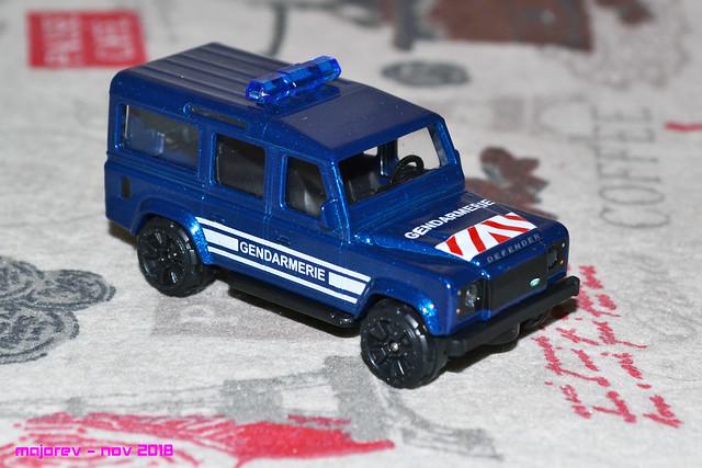 N°266B - Land Rover Dédender 110 31035571027_5206679f3f_z