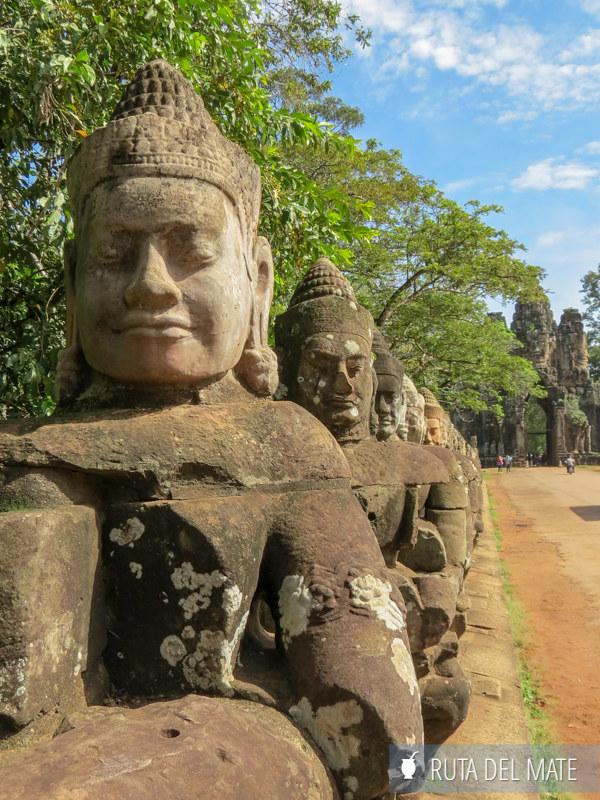 Visitar Angkor Wat en moto IMG_0539