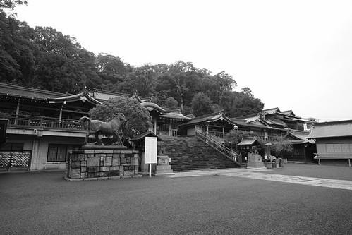 28-11-2018 Nagasaki vol02 (15)