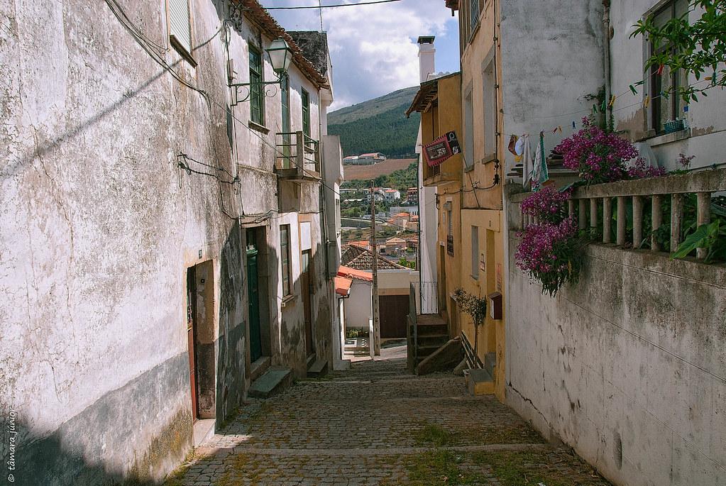 2012 - Linha Sabor (Pocinho-Moncorvo) 219