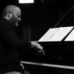 Paul Dunmall/Hamid Drake Quintet