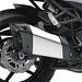 Kawasaki VERSYS 1000 SE 2021 - 5