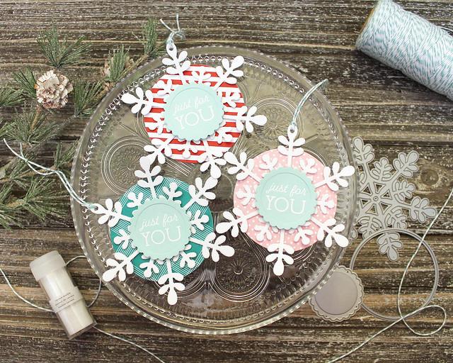 LizzieJones_FestiveFriday_SnowflakeTags
