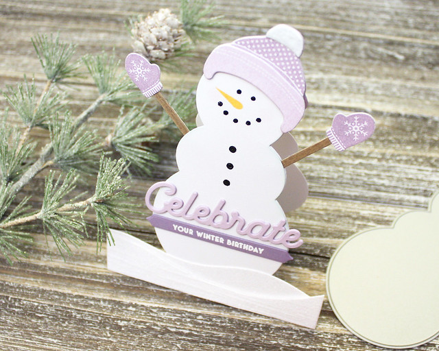 LizzieJones_PapertreyInk_ThrowbackThursday_ShapeUpSnowman_WinterBirthdayCard4