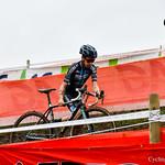 BK Cyclocross 2018 Kruibeke Nieuwelingen 2° Jaars