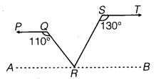 NCERT Solutions for Class 9 Maths Chapter 6 Lines and Angles 10