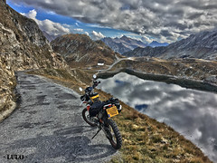 Ticino - Switzerland 2018