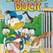 Donald Duck #417
