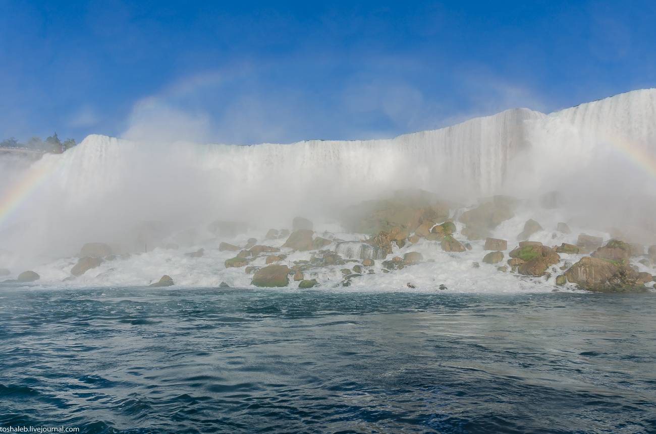 Niagara_Falls-6