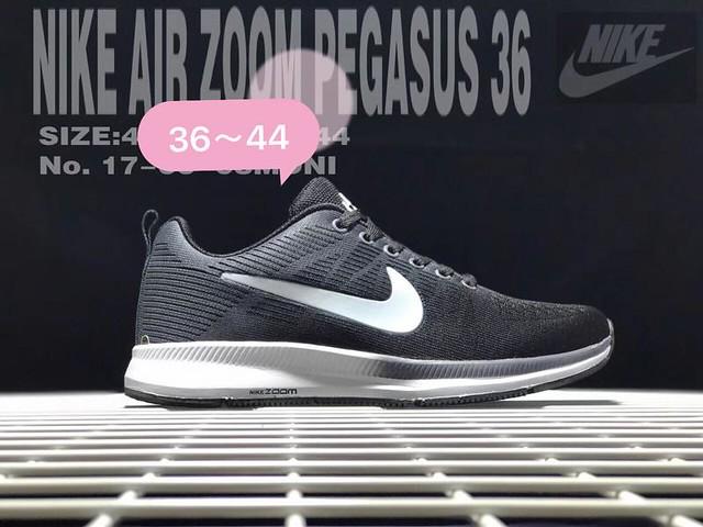 nike-air-pegasus-36-mens-running-shoes-026-_4_2048x2048