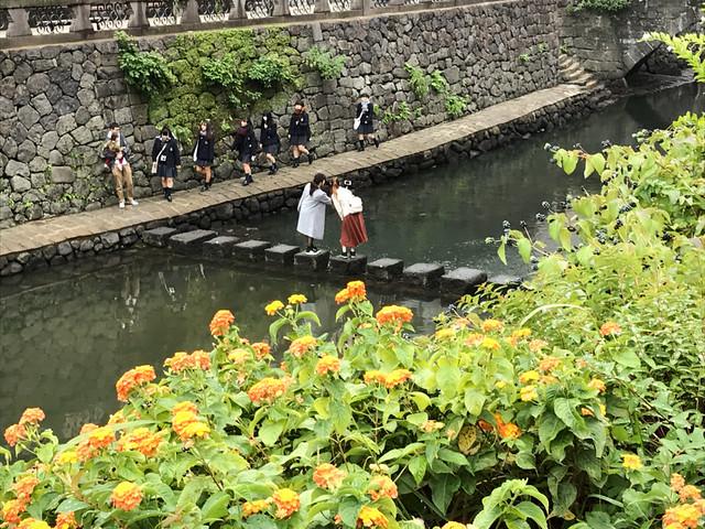 649-Japan-Nagasaki