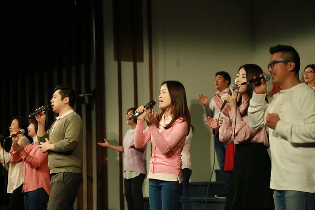 0110-2019_신년특새_616