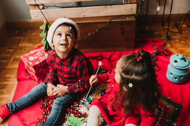 HandMadePhoto_NavidadMercedes&Pedro-111