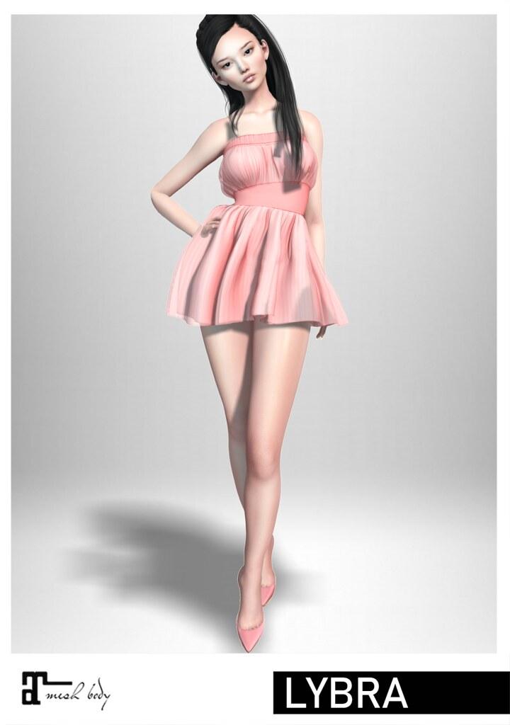 Cupid   Cupid event ♥