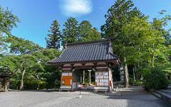 67519-Fujisan